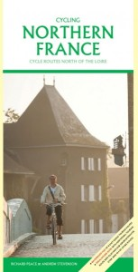Cycling-Northern-France-front-cover-d-305x600