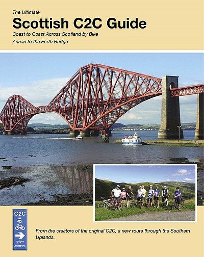 Scottish-C2C
